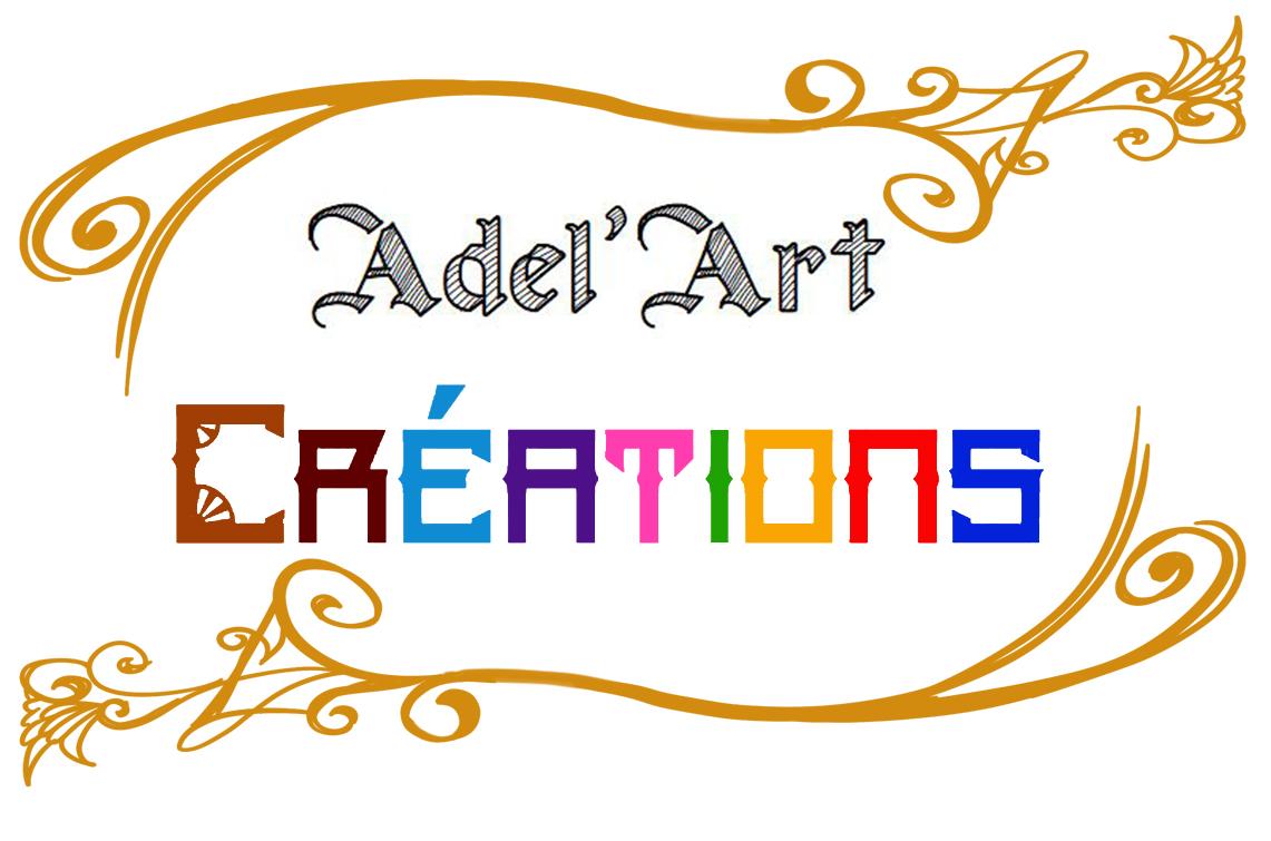 Adel' Art Creations
